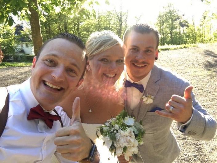 Hochzeitsfotograf-zuerich-hochzeit