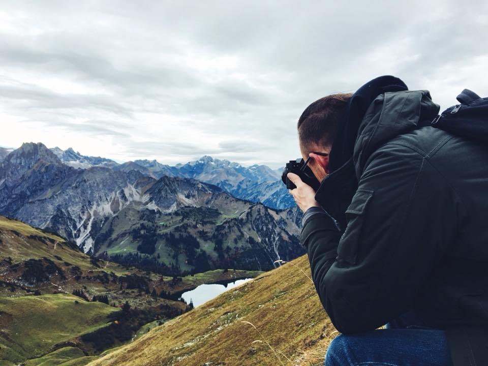 hochzeitsfotograf-konstanz