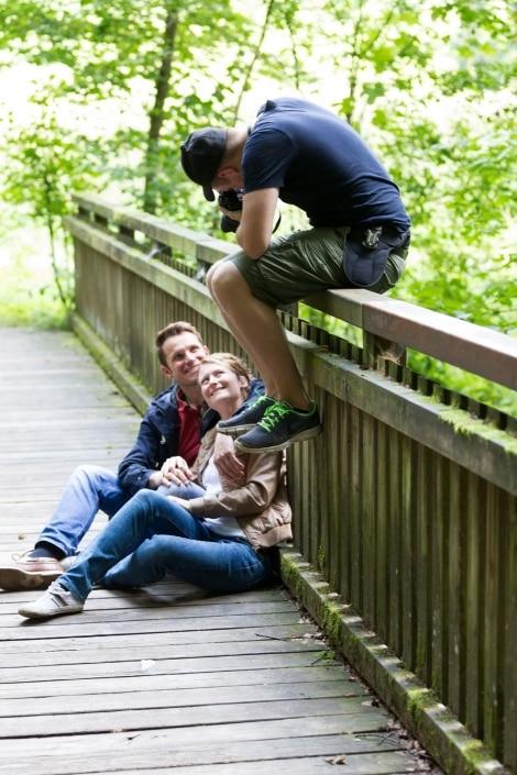 fotograf-friedrichshafen-paarshooting