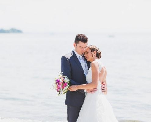 markdorf-Hochzeit