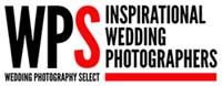 WPS - Fotograf