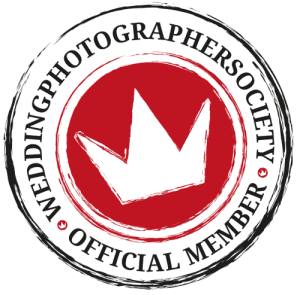 Wedding Photographer Society