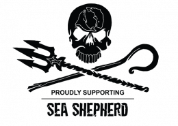 Sea Shepherd Support