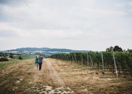 Meersburg Paarshooting