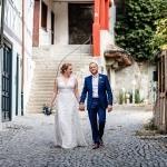Hochzeit in Überlingen