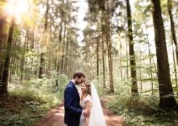 Hochzeit im Zollhaus Ludwigshafen