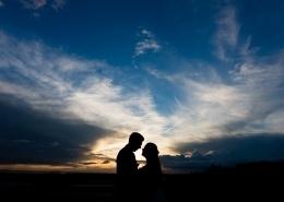 wedding-sunset-fotograf-kressbronn